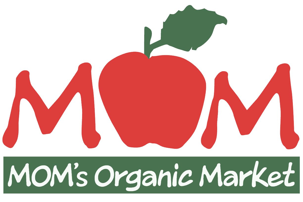 MOM's Organic Market | Your Local Organic Grocery Store